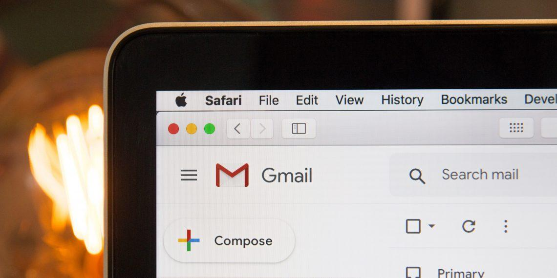 Google будет удалять старые документы и письма