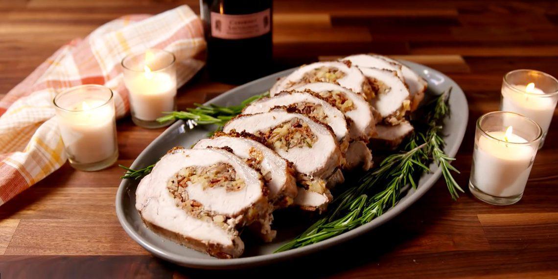 10 вкуснейших блюд из свинины