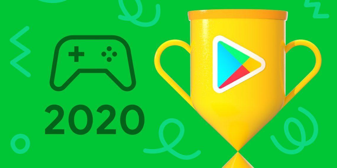 Лучшие игры и приложения для Android в 2020 году