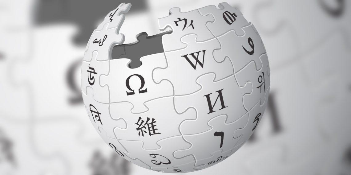 «Википедии» исполнилось 20 лет. Вот 8 интересных фактов о ней