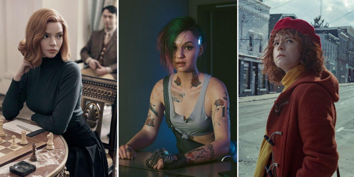 Metacritic назвал лучшие фильмы, сериалы и игры 2020