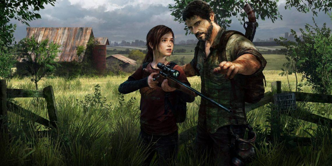 Пилот сериала The Last of Us снимет режиссёр из России