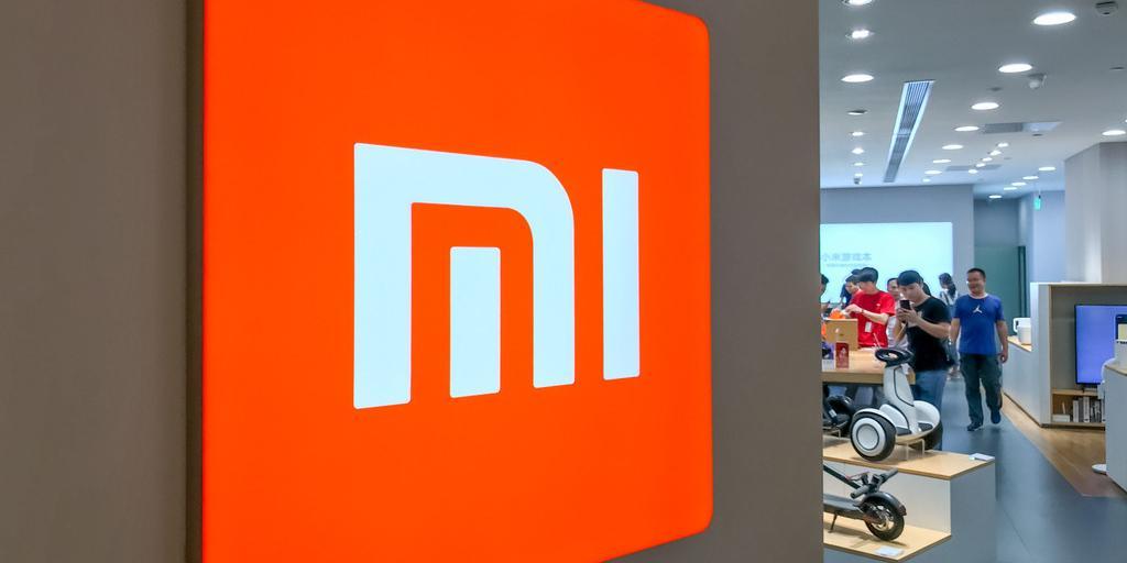 Xiaomi попала в санкционный список США