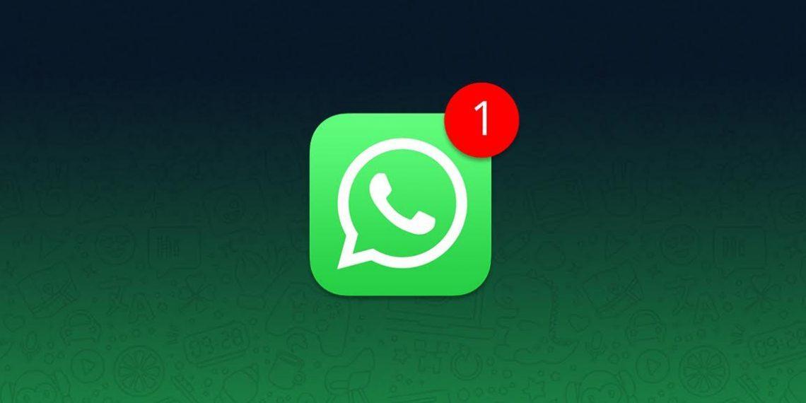 WhatsApp отложил новую политику приватности на три месяца
