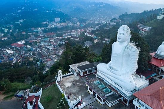 Шри-Ланка неожиданно разочаровала туристов