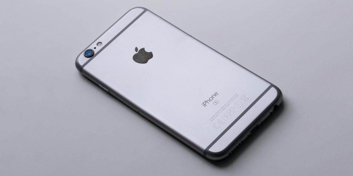 Какие устройства могут не получить iOS 15 и iPadOS 15