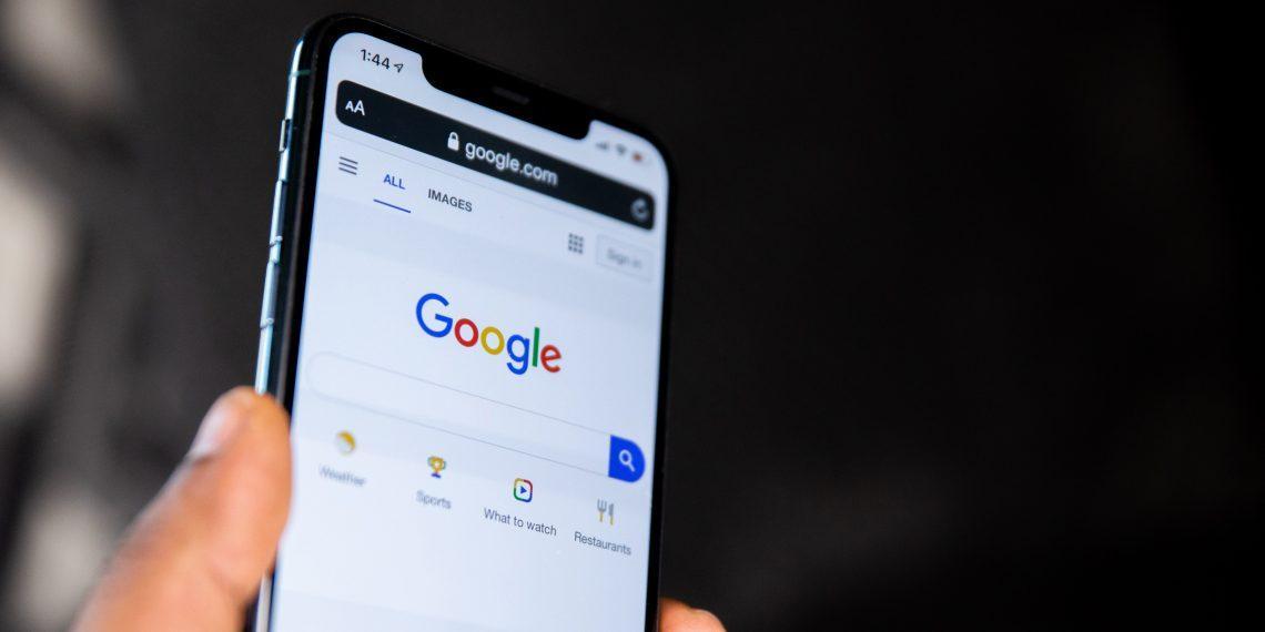 Как узнать, что о вас думают рекламные алгоритмы Google