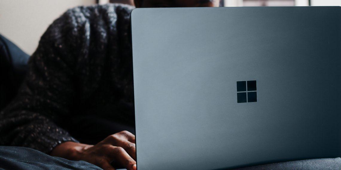 В Windows 10 нашли уязвимость жёсткого диска