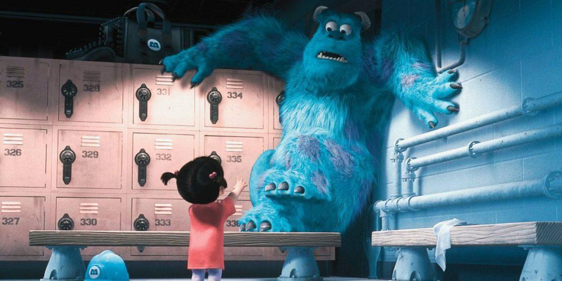 Disney назвала даты выхода «Локи» и других проектов