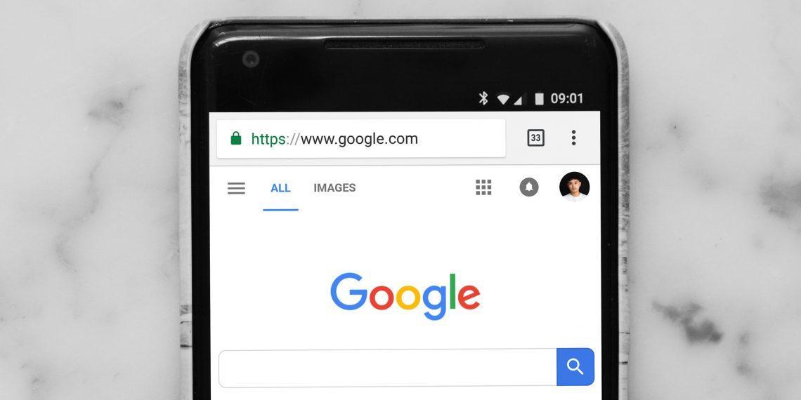 Google добавляет описания сайтов в результаты поиска