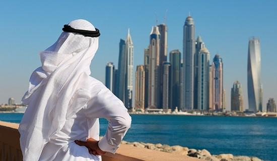 Новая вспышка Covid-19 может уничтожить туризм Дубая