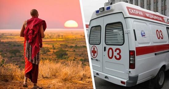 Российские туристы на отдыхе за рубежом заражаются новым опасным вирусом