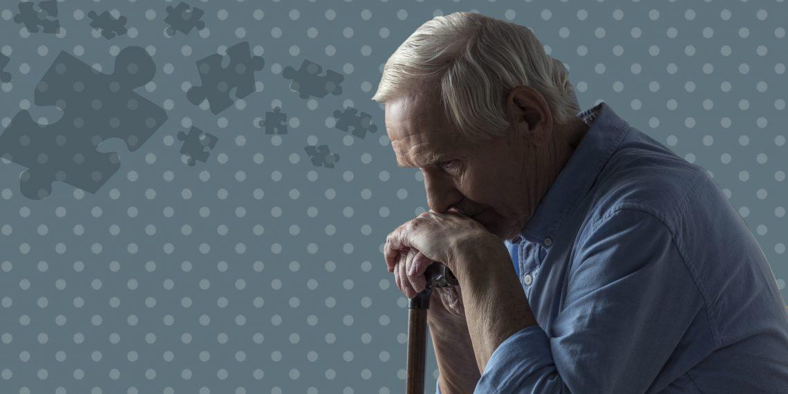 Учёные выяснили, что помогает справиться с возрастным ухудшением памяти