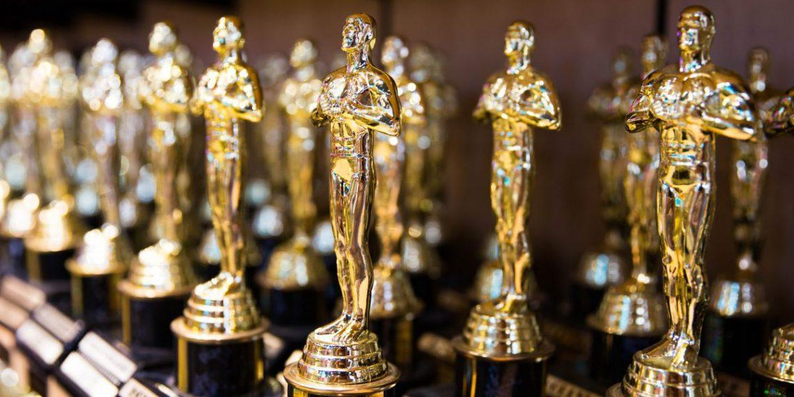 «Звук металла» и «Земля кочевников»: объявлены номинанты «Оскара-2021»