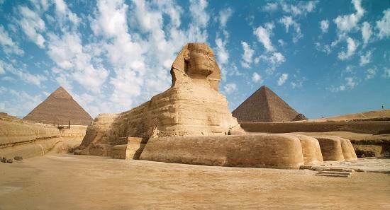 Египет подешевел в 2 раза?