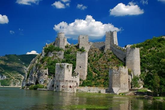 Планируете отдых в Сербии 2021 — где стоит побывать туристу