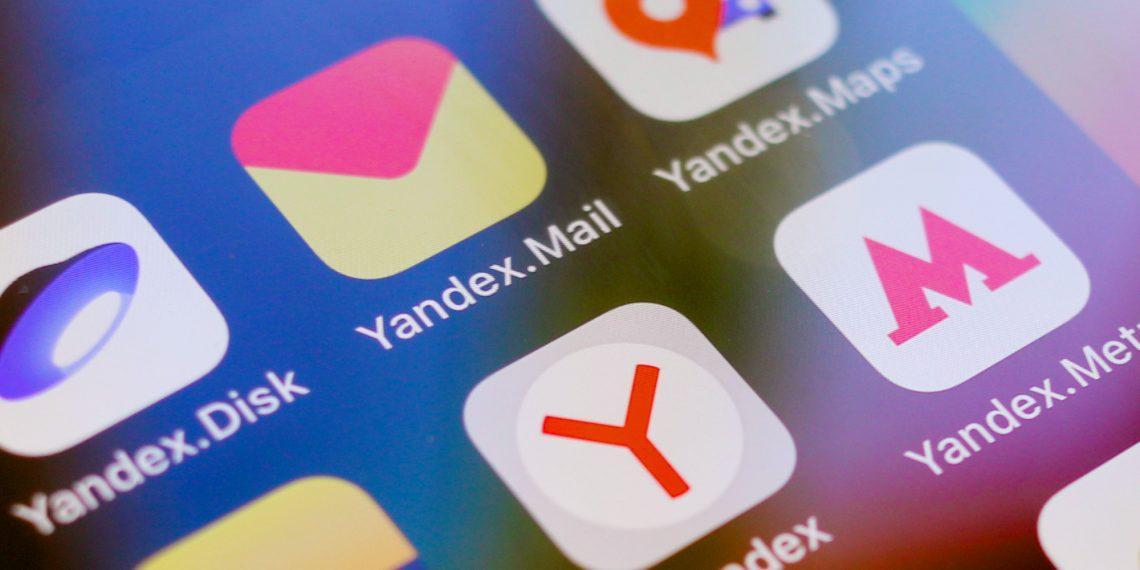 В «Яндекс.Почте 360» можно получить свой домен
