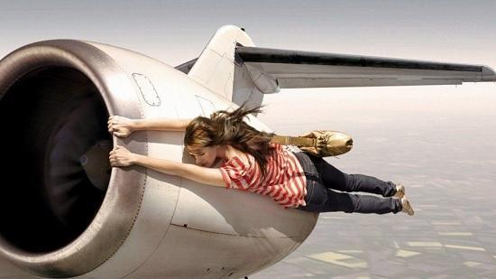 7 основных ошибок, из-за которых не пускают на самолёт