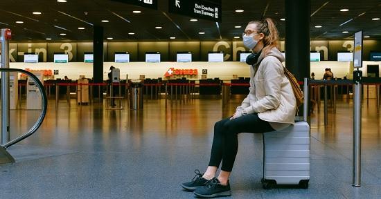 Какие страны многие туристы не рассматривают сейчас в качестве варианта для путешествия