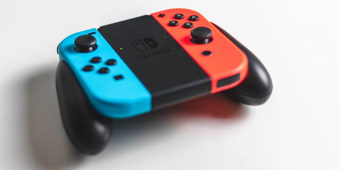 Nintendo уже скоро выпустит Switch Pro