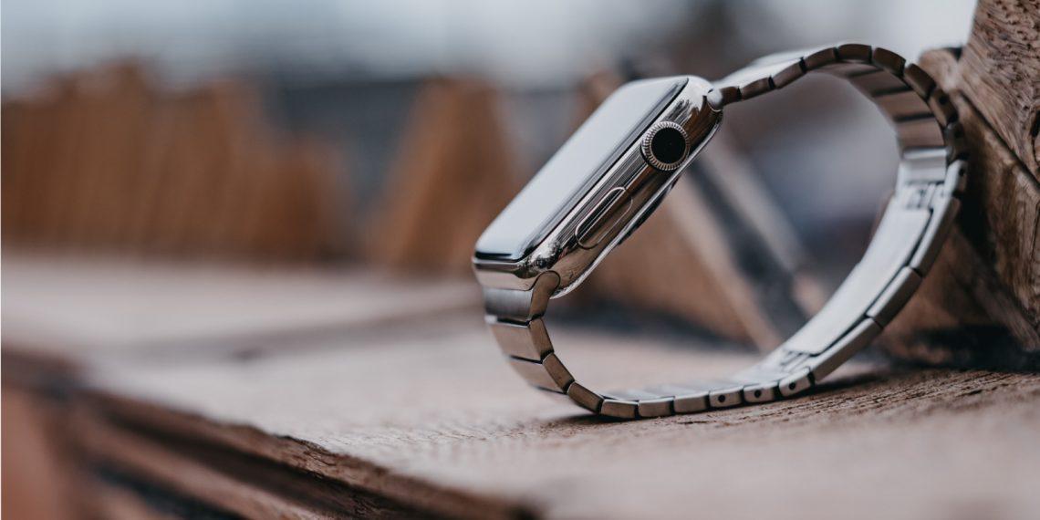 Apple готовит неубиваемые часы Watch Explorer Edition