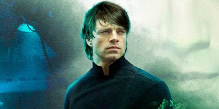 В новых «Звёздных войнах» вернётся Люк Скайуокер
