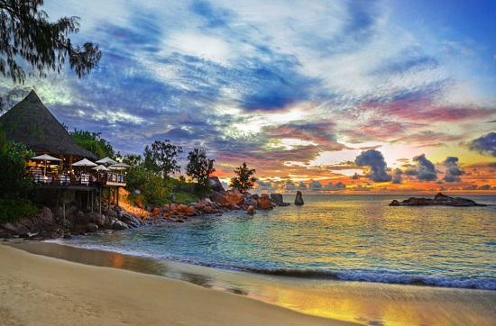 Карантин отменяется: требования для отдыха на Сейшелах сократили до минимума