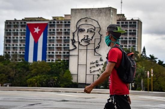 Отдых на Кубе прямо сейчас, что нужно знать туристам