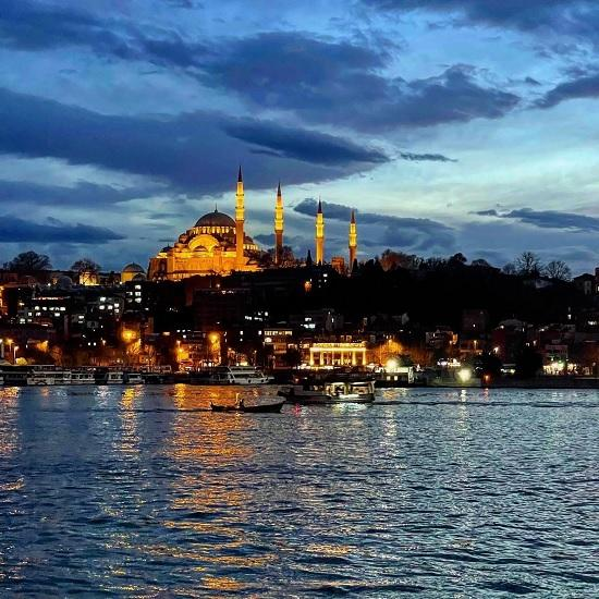 Интересные факты о самых привлекательных городах мира для жизни и туризма
