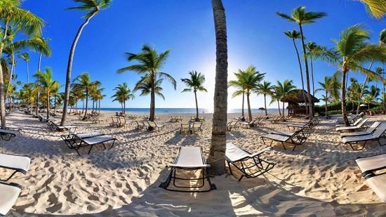 Доминикана победила ковид: как это отразится на туризме?