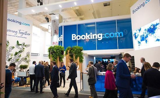 Привет из прошлого: как жалоба клиента из 2013 года может повлиять на работу Booking