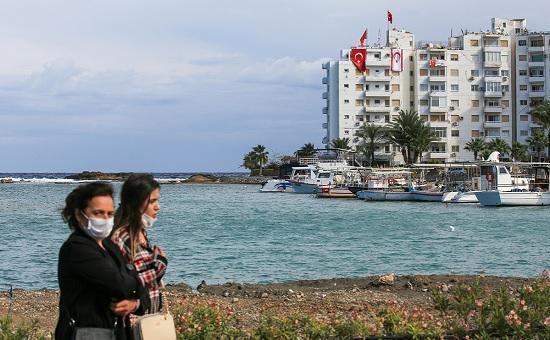 Как дешевле отдохнуть на Кипре — самостоятельно или по путёвке, мнение российской туристки