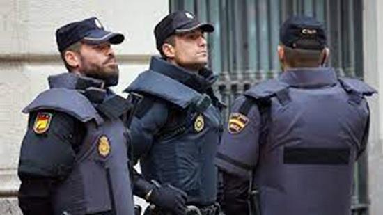 Полиция в рекордные сроки «очистила» Барселону от туристов