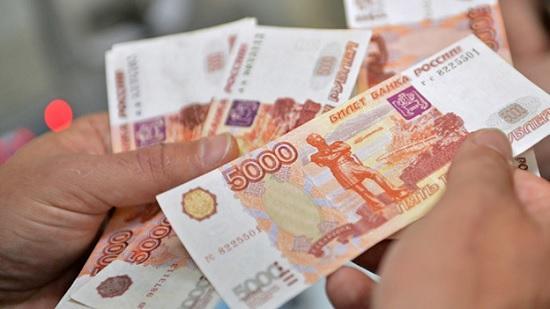 В каких странах, российские туристы больше всего любят тратить деньги
