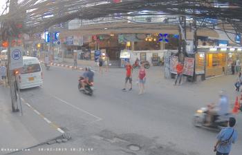 Koh Samui, Thailand3